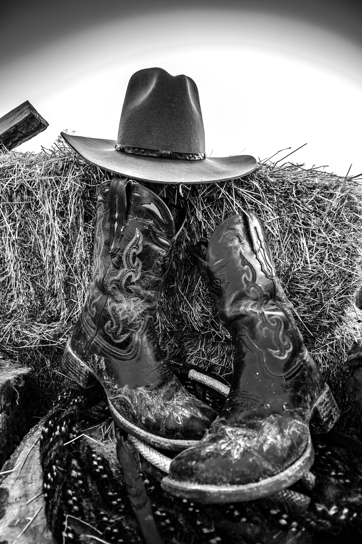Ropers Ranch Western Zadels
